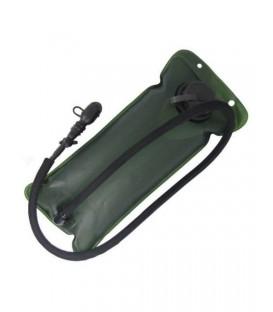 Wkład Hydracyjny CAMELBACK do plecaka 2,5 L OLIVE CMG