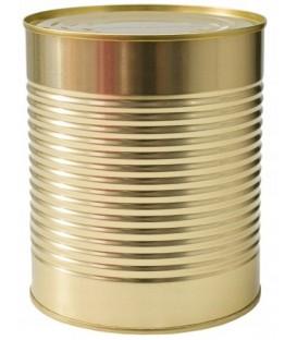 Zupa Żurek wojskowy Z KIEŁBASĄ zagęszczony 850g