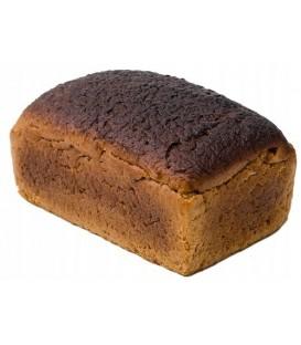 Chleb Trwały PYTLOWY 400g