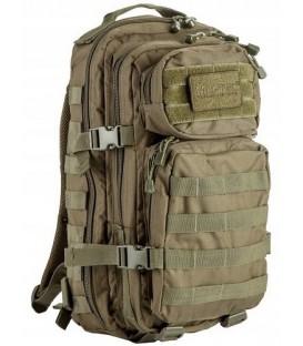 Plecak Taktyczny Assault OLIVE 20L MT