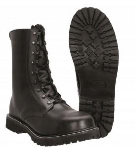 Buty Taktyczne SKOCZKI Zimowe
