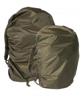 Pokrowiec wodoodporny na plecak 130L