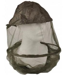 Moskitiera siatka na owady