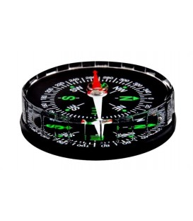 Kompas Kieszonkowy Duży