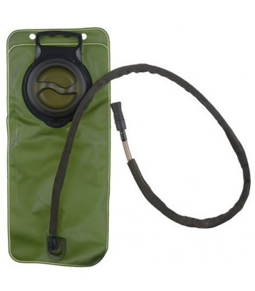 Wkład Hydracyjny CAMELBACK do plecaka 3 L OLIVE GFC