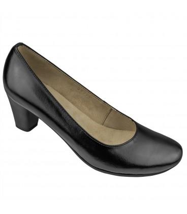 Buty galowe damskie