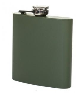 Piersiówka OLIV 4OZ 110 ml