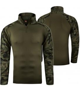 Combat shirt Bluza Taktyczna MORO WZ2010