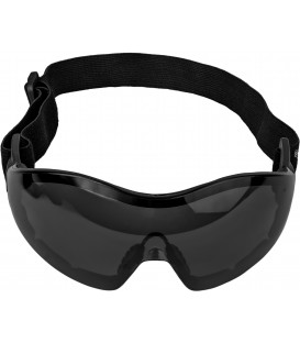 Okulary ochronne taktyczne CAMMANDO PARA MT