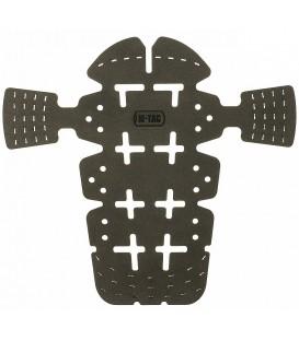 Ochraniacze kolan piankowe M-TAC