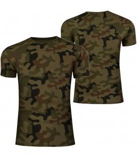 Koszulka termoaktywna MORO