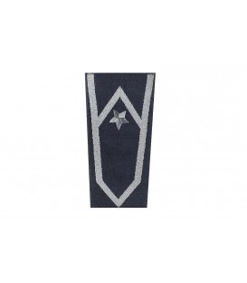Pagony (pochewki) wyjściowe Sił Powietrznych