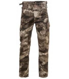 Spodnie taktyczne MUD-CAM wz2010 RIPSTOP TXR