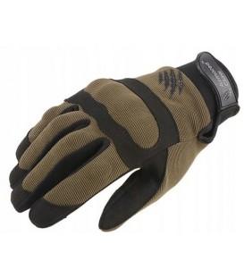 Rękawice Taktyczne Armored Claw Shield Flex OLIV