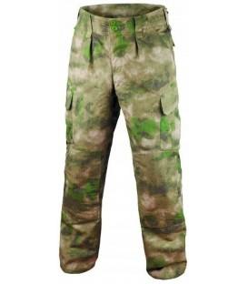 Spodnie taktyczne FG-CAM wz2010 RIPSTOP TXR