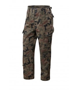 Spodnie wojskowe MORO WZ93 TXR