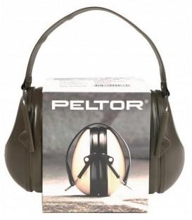 Słuchawki ochronniki słuchu PELTOR Bull's Eye I 3M