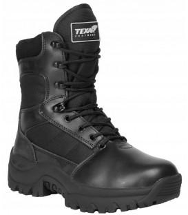 Buty taktyczne TXR III