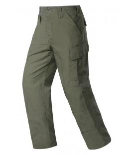 Spodnie taktyczne OLIVE WZ93 TXR