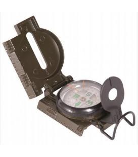 Kompas Składany busola RANGER MT
