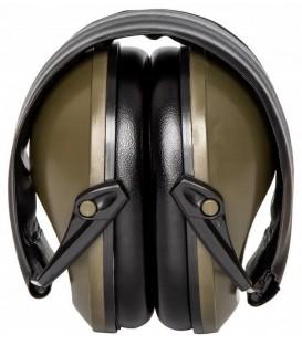 Słuchawki ochronniki słuchu OLIVE MT