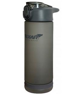 Butelka na wodę Tritan 700 ml TXR