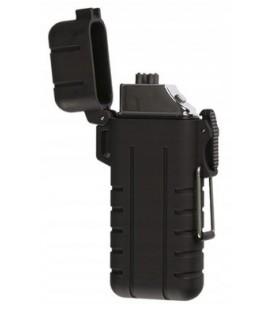 Zapalniczka łukowa X-ARC Micro USB MT