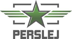 Perslej - sklep z odzieżą i akcesoriami militarnymi